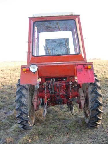 Трактора колесные: продажа и покупка цена
